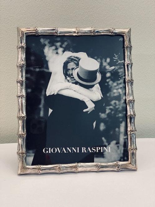 Giovanni Raspini 2089 Cornice Bamboo