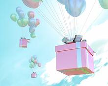 caja-regalo-rosada-color-colores-pastel-