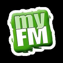 myfm.png