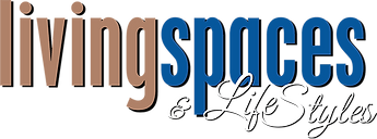 living-spaces-logo-fall-2020.png