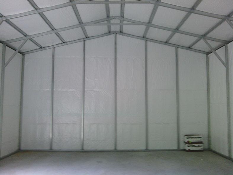 Garage 7
