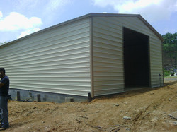 Garage 11
