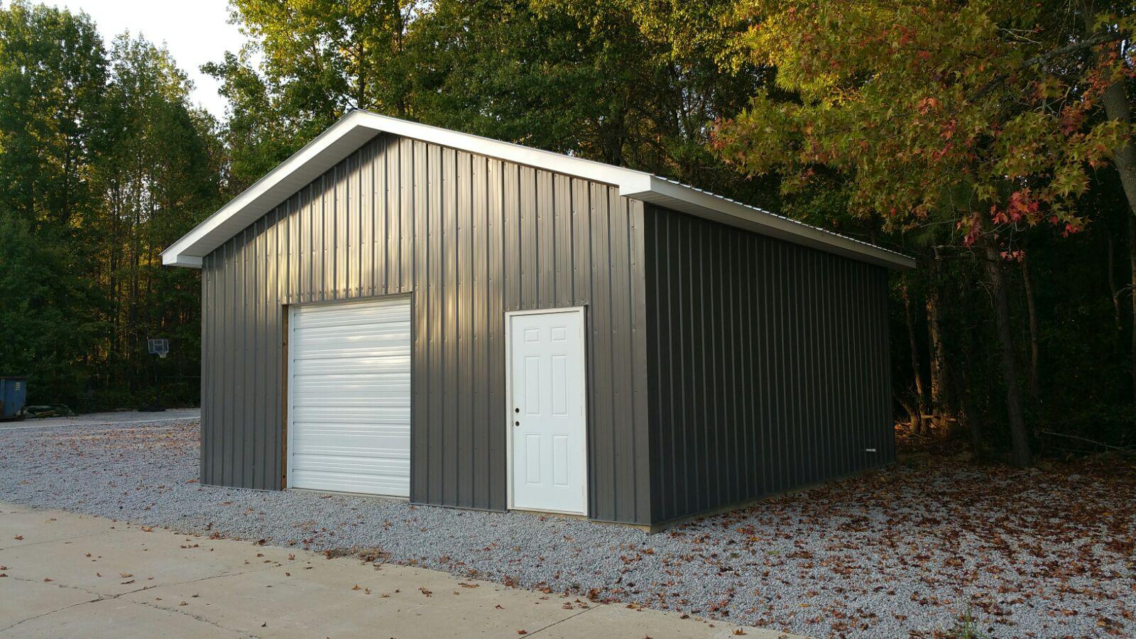 Grey Garage3