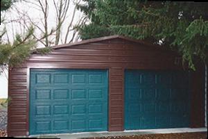 Reg Garage 1