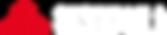 Cushman&Wakefield_Logo_White.png