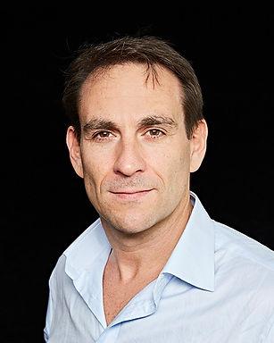David Gillerman