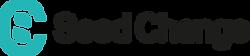 SeedChange_Logo.png