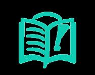 propella-book.png