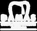 damas-logo-High-Res-White.png
