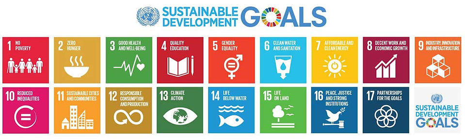sustainable-development.jpg