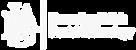DLA-logo-White.png