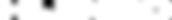 hijingo-logo.png