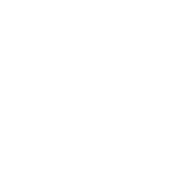 Syringes+2.png