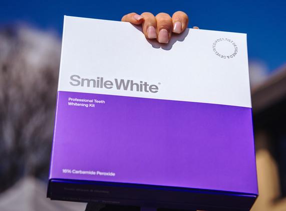 smile-white-box.jpg