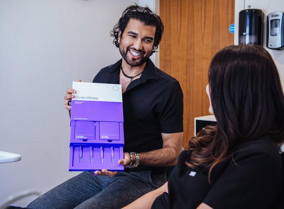 smile-white-dentist.jpg