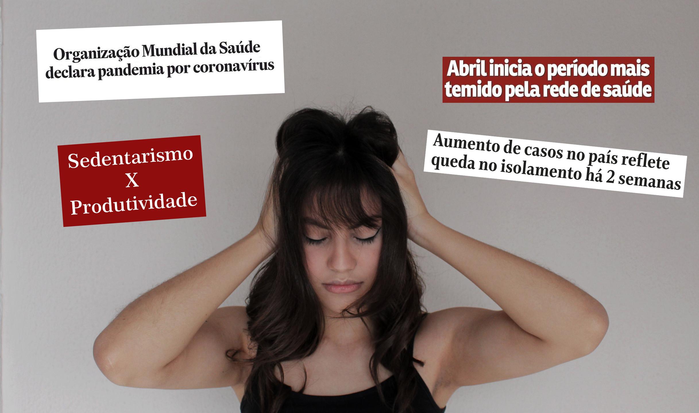 Casos de doenças psicológicas
