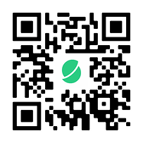 QR Code Scala Sports.png