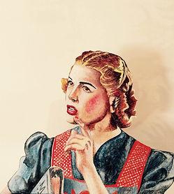 julien brunet,artiste, art contemporain, dessin, drawing, oil painting,119_77393330740070