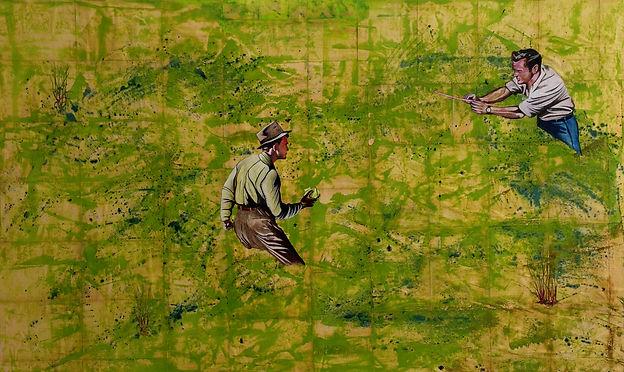 julien brunet de runz, artiste, art contemporain, dessin, drawing, oil painting, n brunet, artiste, art contemporain, drawing, dessin, art, painting, contemporary art
