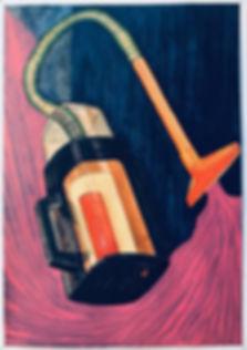 julien brunet de runz, artiste, art contemporain, dessin, drawing, oil painting,XRPV9121.jpeg