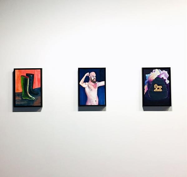 julien brunet julien brunet,artiste, art contemporain, dessin, drawing, oil painting,