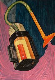 julien brunet,artiste, art contemporain, dessin, drawing, oil painting,