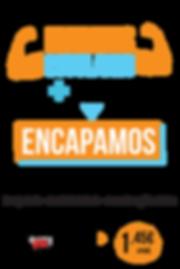 encapa_site.png