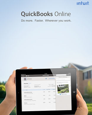 Quickbooks Online.png