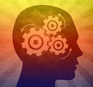 Hypnose, mémoire, cerveau