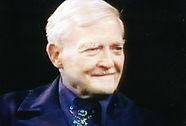 Milton Erickson hypnothérapeute