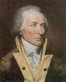 Gen. Thomas Sumter .jpg