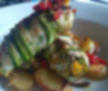 fish in courgette.jpg