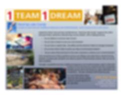1team1dream.brochure.best.2-2.jpg