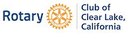 rotary-club-clear-lake-california-logo.p