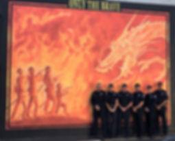 Firefighter Mural + First Responders.jpg
