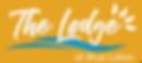 TLABL Orange Background Logo.png
