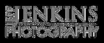Jeff Jenkins Logo.png
