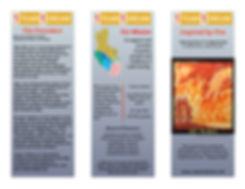 1team1dream.brochure.best.2-1.jpg