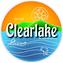 thumb_Clearlake_logo-3cfd47d9-77ab-4f0a-