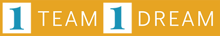 1T1D_logotype.png