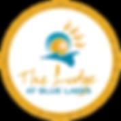 trans_rgb_logo.png