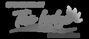 TLABL Logo 2.png