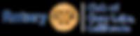 rotary-club-clear-lake-california-logo_e