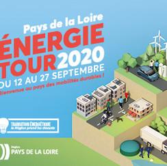 PDL Energie Tour