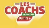 les coachs-01-01.png