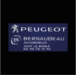 FOURN 2019 - BERNAUDEAU_Plan de travail