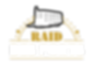logo sans fond_Plan de travail 1.png