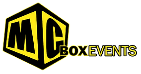 mc box events.png