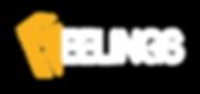 Logo_GEN_BLC.png