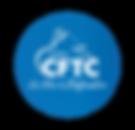 LOGO_CFTC_PASTILLE_BLEU-01.png